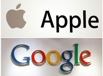 apple-google