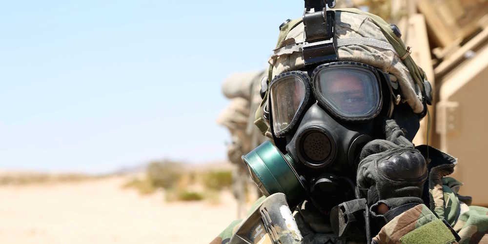 ISIS-chemical-attack-US-soil