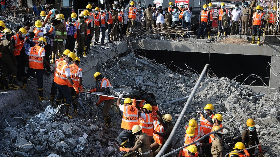 140704140920-india-building-collapse-rubble-horizontal-large-gallery