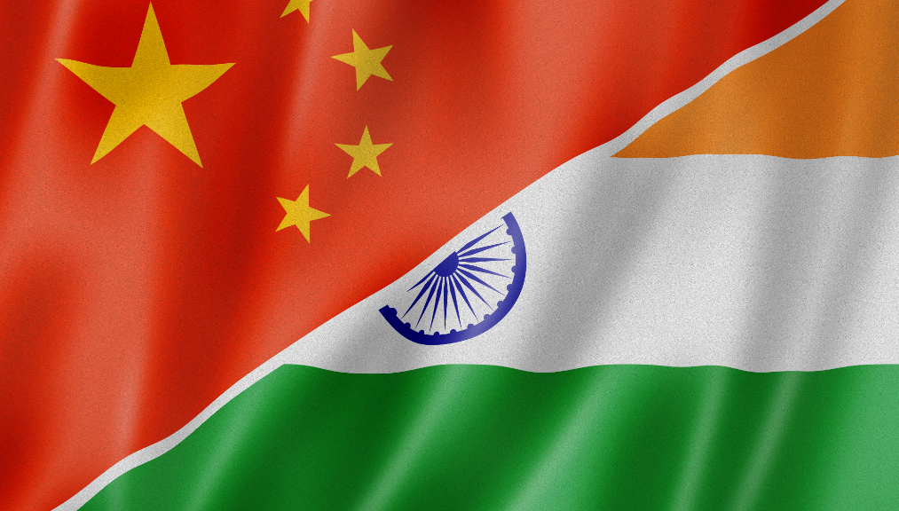 141027131844-china-india-larry-summers-1024x576-1