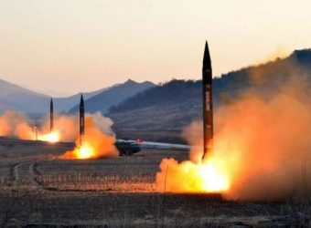 gty-north-korea-missile-launch-04-jc-170307_31x13_1600