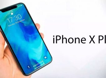 iPhone-X-2018-iPhone-X-Plus-iPhone-2